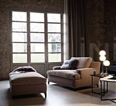 Кресло Malta фабрика Arketipo
