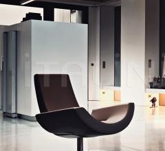 Кресло Fly фабрика Arketipo