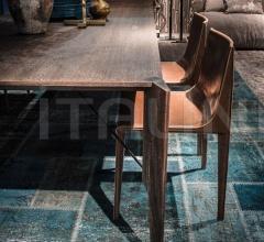 Стол обеденный Glorious фабрика Arketipo