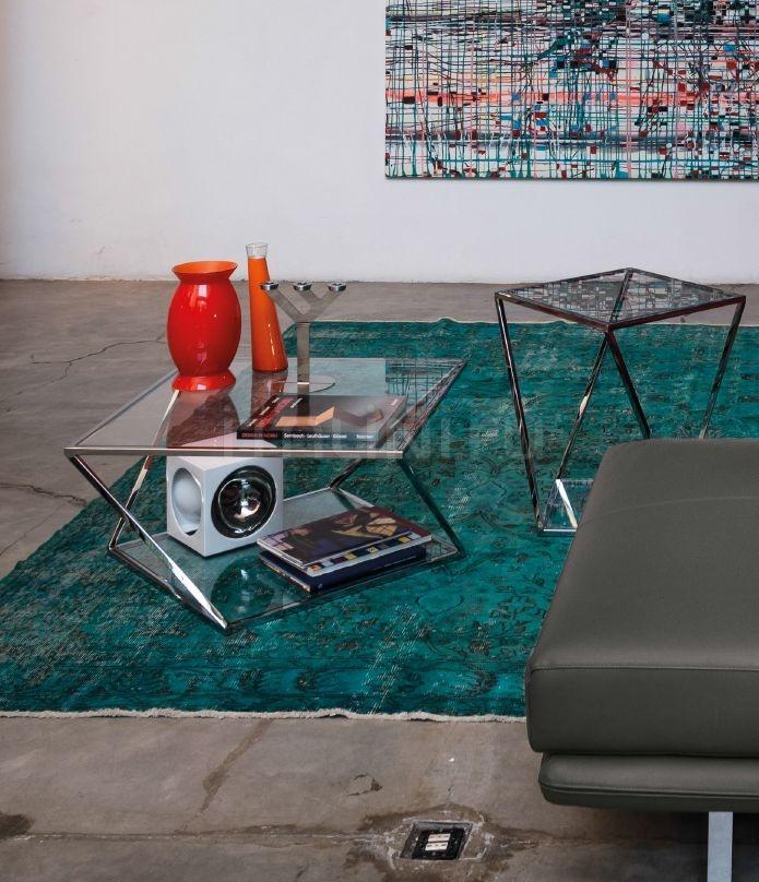 Журнальный столик Flex Arketipo