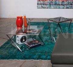 Журнальный столик Flex фабрика Arketipo