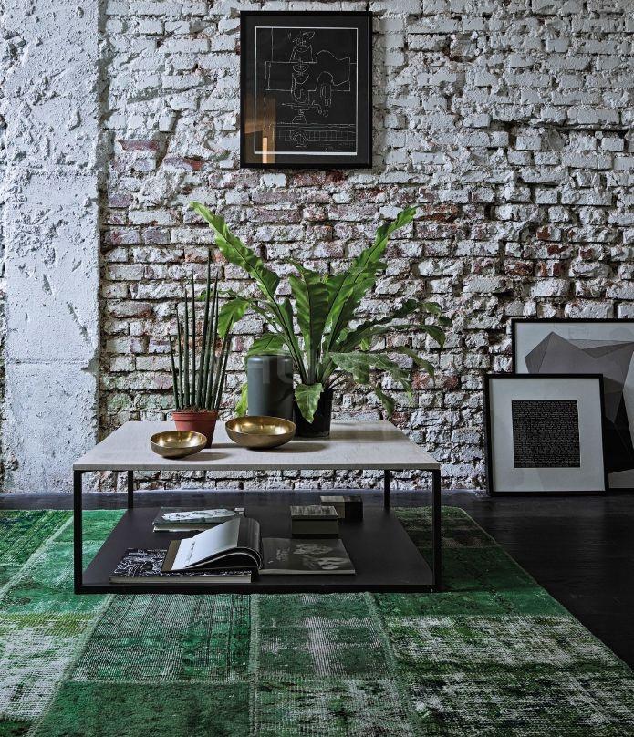 Журнальный столик Isola Arketipo