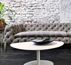 Кофейный столик Ovo фабрика Arketipo