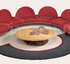 Модульный диван Super Roy esecuzione speciale фабрика IL Loft