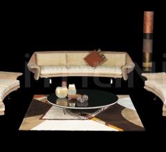 Модульный диван Fly фабрика IL Loft