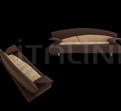 Модульный диван Multiroy фабрика IL Loft