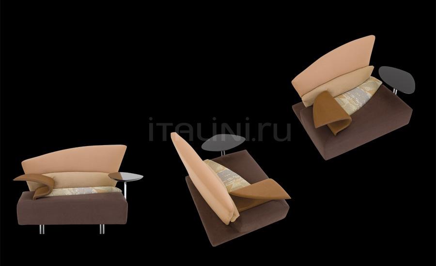 Кресло Multiroy IL Loft