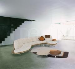 Модульный диван Lord фабрика IL Loft