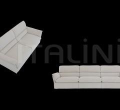 Модульный диван Imperial фабрика IL Loft