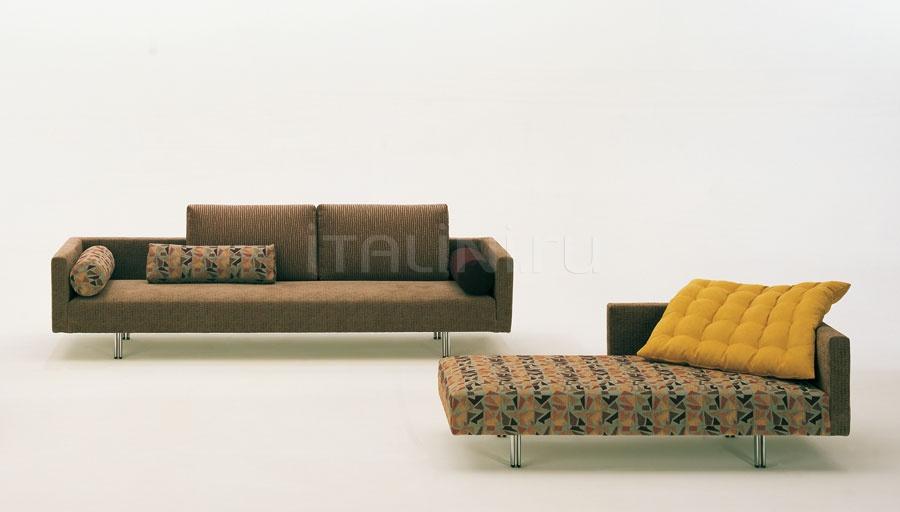 Модульный диван Milton Line IL Loft