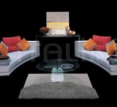 Модульный диван Sensation фабрика IL Loft