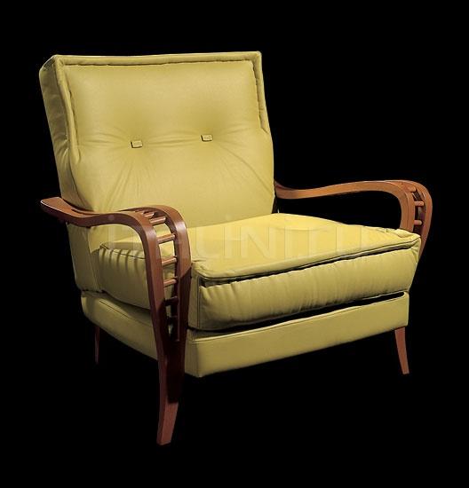 Кресло Martina IL Loft