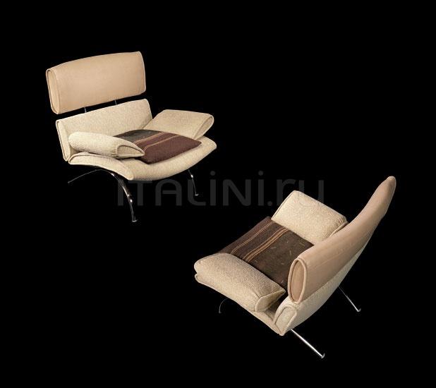 Кресло Herman IL Loft