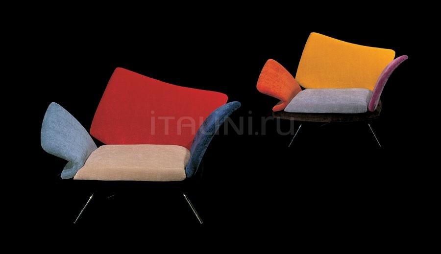 Кресло Njalina IL Loft