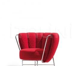 Кресло Tulip фабрика IL Loft