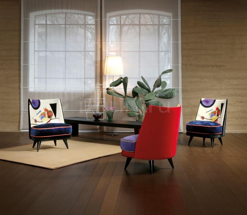 Кресло Dorys IL Loft
