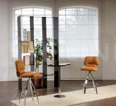 Барный стул Helen фабрика IL Loft