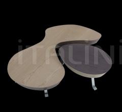 Кофейный столик John фабрика IL Loft
