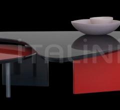 Кофейный столик Isole фабрика IL Loft