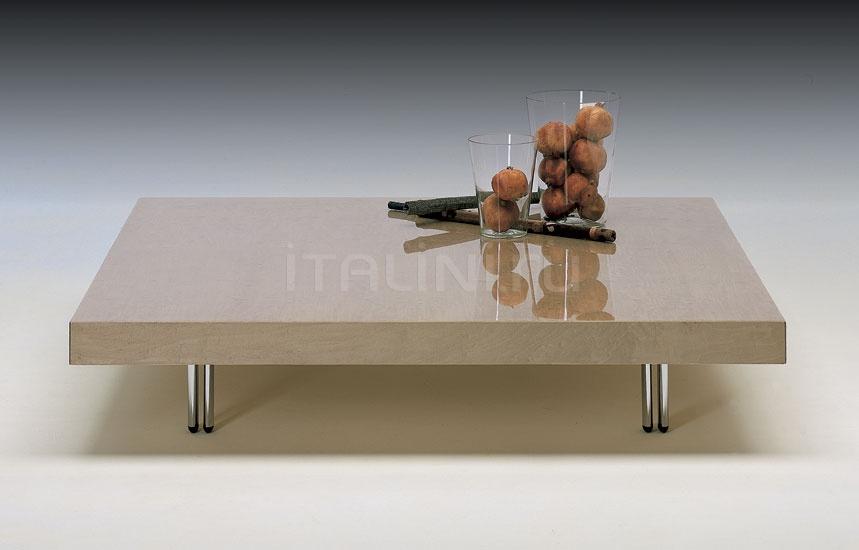 Журнальный столик Last IL Loft
