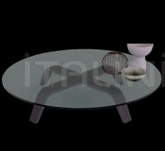 Кофейный столик Chicago фабрика IL Loft
