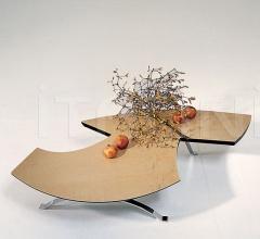 Журнальный столик Blus фабрика IL Loft