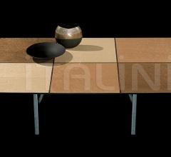 Журнальный столик Square фабрика IL Loft