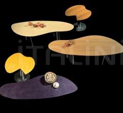 Журнальный столик Le Lune фабрика IL Loft