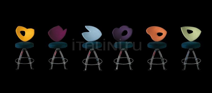 Барный стул Samba IL Loft