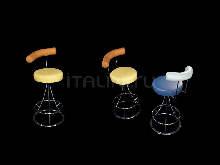 Барный стул Delos IL Loft