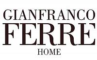 Фабрика Gianfranco Ferre Home