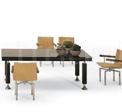 Стол обеденный Ruthy фабрика IL Loft