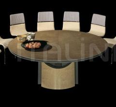 Стол обеденный Olympic фабрика IL Loft