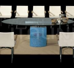 Стол обеденный Dill фабрика IL Loft