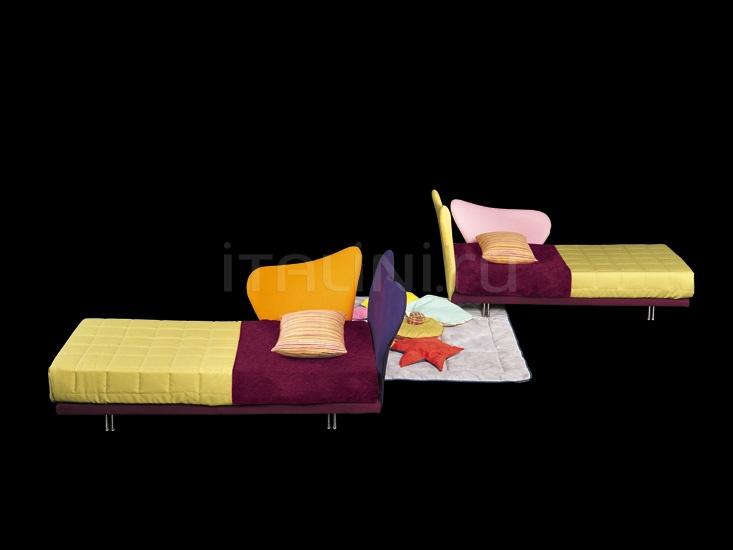 Кровать Flower Baby IL Loft