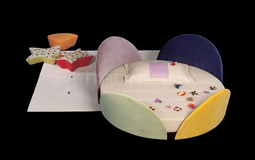 Кровать Felix Baby IL Loft
