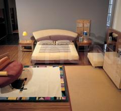 Кровать Multiroy фабрика IL Loft