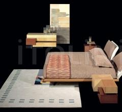 Кровать Bristol фабрика IL Loft