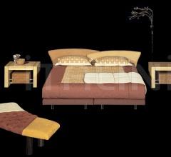 Кровать Super Roy фабрика IL Loft