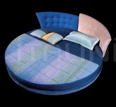 Кровать Felix фабрика IL Loft