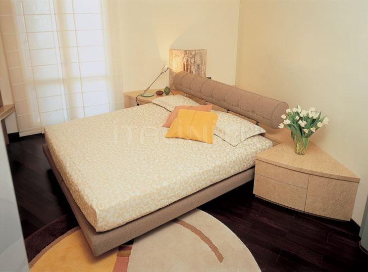 Кровать Movie IL Loft