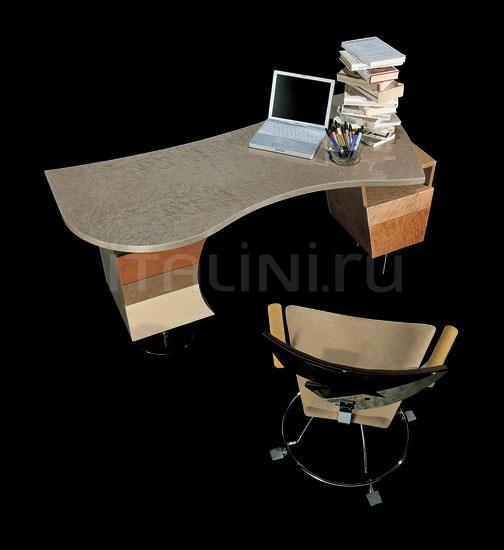 Письменный стол Haki IL Loft
