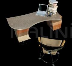 Письменный стол Haki фабрика IL Loft