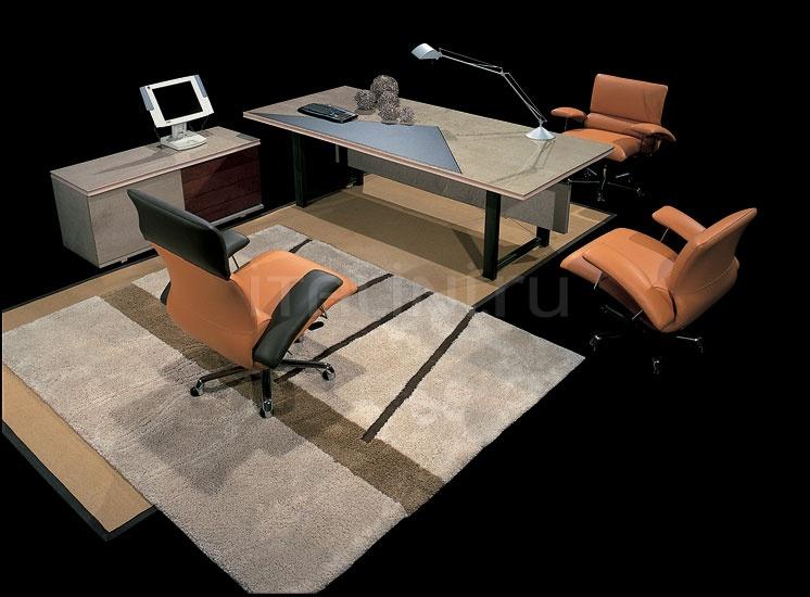 Письменный стол Geox Scrivania IL Loft