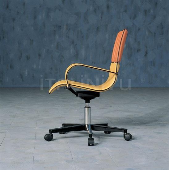 Кресло Herman ufficio IL Loft