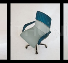 Кресло Herman studio фабрика IL Loft