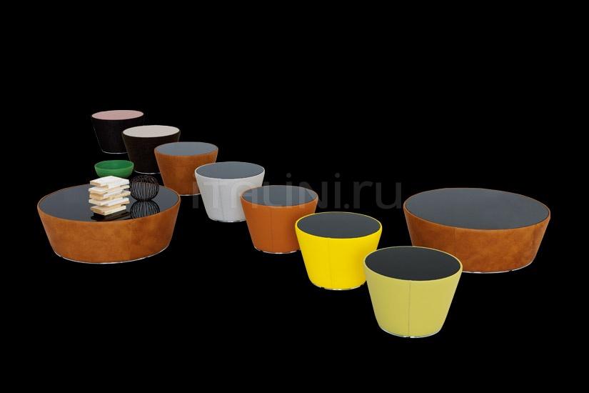 Кофейный столик Coni IL Loft