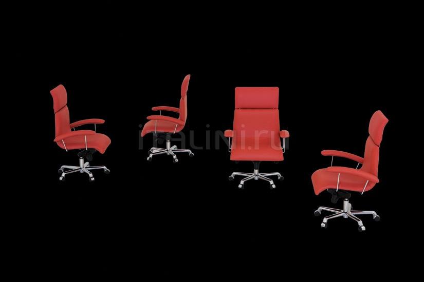Кресло Accademia ufficio IL Loft