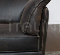 Модульный диван Twils фабрика IL Loft