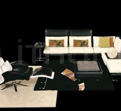 Модульный диван Park фабрика IL Loft